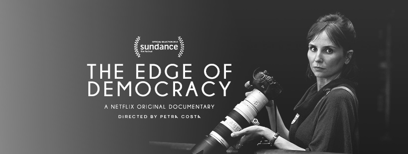 By Photo Congress    Netflix Brasil Documentary